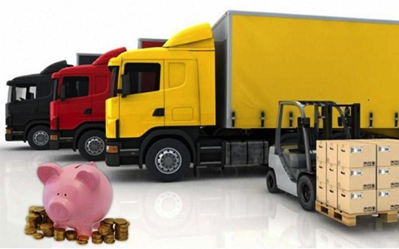 Nhập hàng hóa qua đơn vị mua hộ mang lại nhiều lợi ích kinh tế cho khách hàng